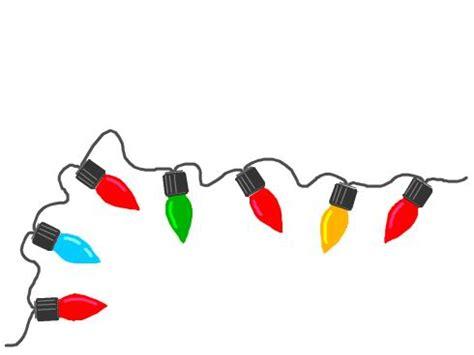 imagenes de luces navideñas animadas cliparts kerstmis kerst verlichting 187 animaatjes nl