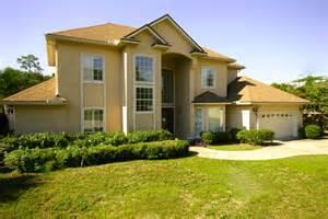 florida home florida homes powered by world best deskarati