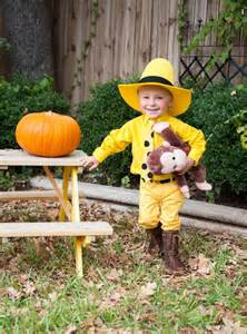 Handmade Baby Costumes - best 20 kid costumes ideas on baby