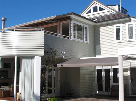 retractable canvas awnings retractable awnings canvas concepts