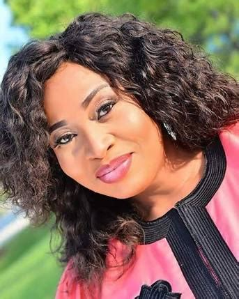 actress aisha dead nollywood actress aisha abimbola is dead 1604ent