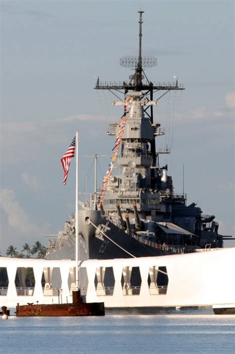 color   attack pearl harbor december   day