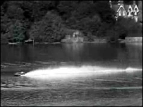speed boat windermere bbc on this day 17 1956 world water speed record smashed