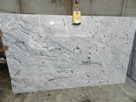 viscont white granite viscont white granite