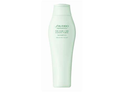 Shiseido Fuente Forte Power Drop shiseido professional fuente forte shoo delicate