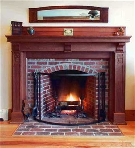 Re Brick Fireplace by 110 Best Home Decor Images On Hardwood Floors