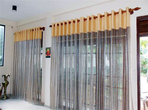 Window Curtain Designs Photo Gallery Decorating Map View Of Property