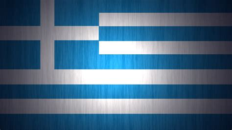 flags greece  wallpaper high quality wallpapers