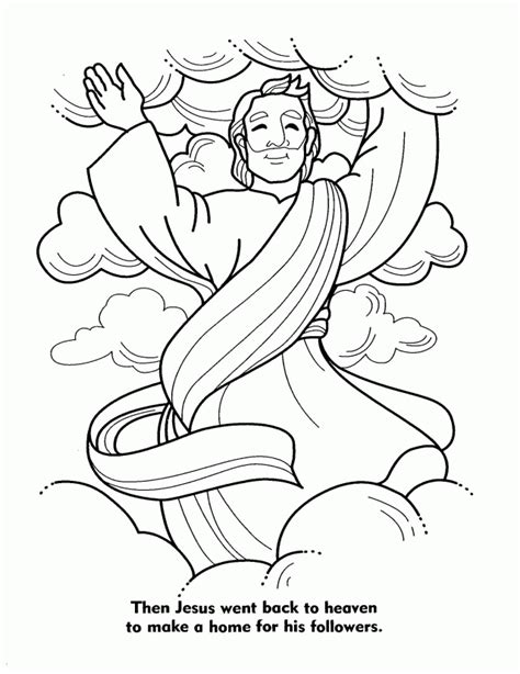 coloring pages jesus is alive jesus is alive coloring page coloring home