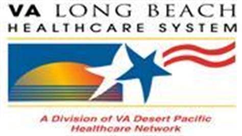 VA Long Beach Healthcare System   Hospital Association of