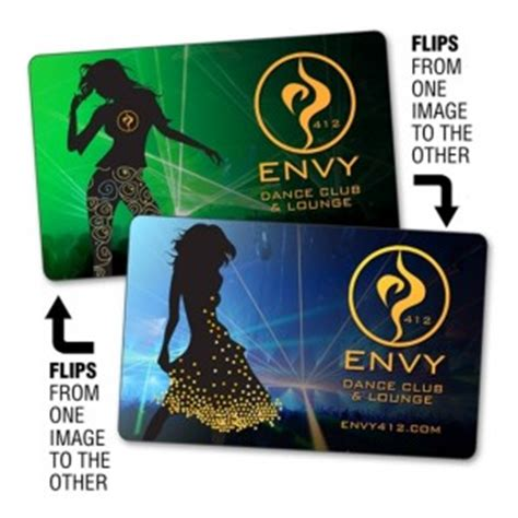 4d business cards business card printing high quality