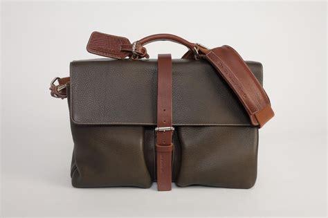 Buckle Bag buckle bag the fashion league