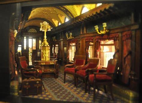 atlas room dc 32 best dollhouse miniatures images on dollhouse miniatures miniature rooms and