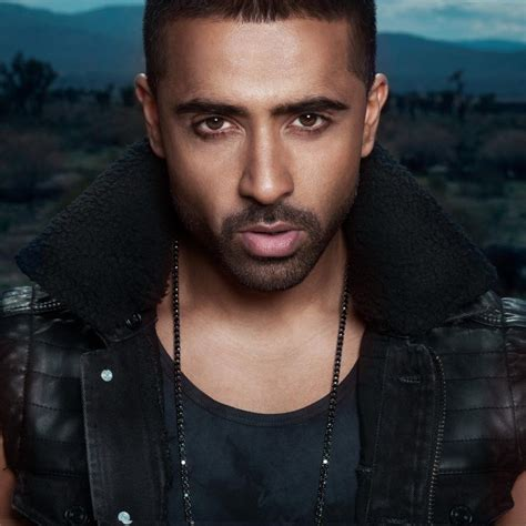 Jay Sean | jay sean to perform at sasa s spring concert