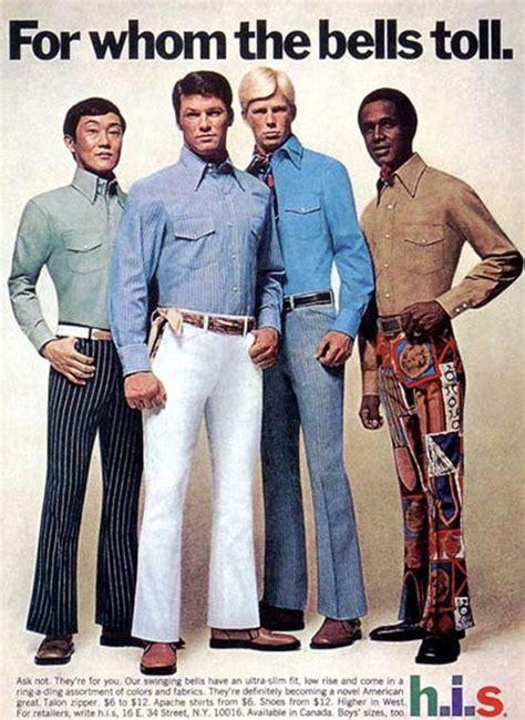 Starsky And Hutch Fashion Team Jimmy Joe 35 Bitchin 70s Mens Fashions Fails