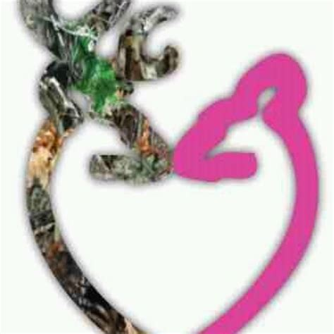 tattoo camo colors 213 best browning stuff images on pinterest country