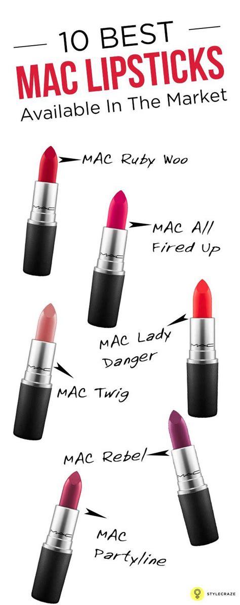 best selling mac lipstick color best 25 mac lipsticks ideas on pinterest mac lipstick