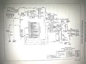 wiring diagram for ford 7710 tractor a c php wiring wiring exles and