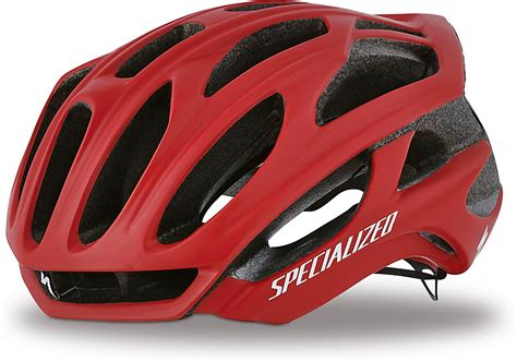 Specialized S Works Prevail Team Helmet Astana Special Edt specialized s works prevail team bike sales repair fit and trade in