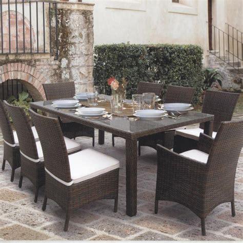outlet mobili giardino mobili da giardino design outlet voido mobili da giardino