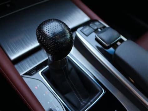 F Sport Shift Knob by Jdm Gs F Sport Shift Knob For 4gs Clublexus Lexus