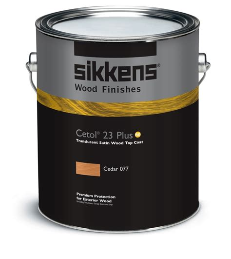69 best images about finishes 69 best images about sikkens wood finishes on