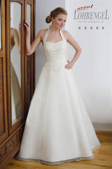 Brautkleid Seide by Ein Traum In Chiffon Und Seide Faszination Brautkleid