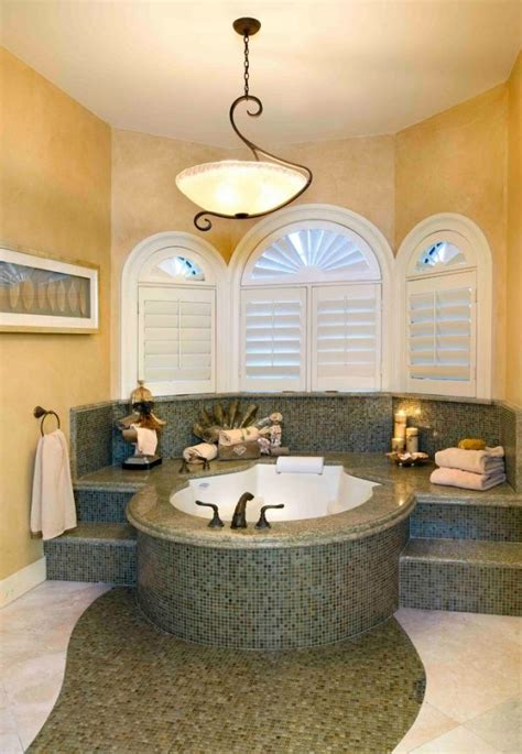 Florida Bathroom Designs by Bathroom Decorating And Designs By 41 West Naples