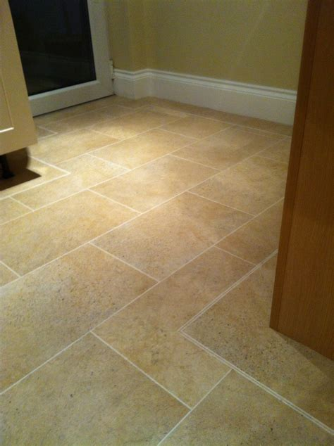 LVT ? K Flooring ? Quality Floor Fitting Plymouth