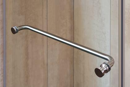 Shower Door 187 Shower Door Towel Bar Replacement Shower Door Hardware Replacement