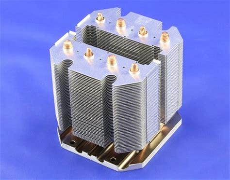 led resistor heat sink led resistor heat sink 28 images 3 watt led with heat sink led heat sink l100 270 heat