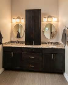 different styles of sink bathroom vanity ideas and