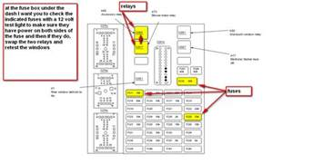 wiring diagram for 2004 mercury grand marquis get free image about wiring diagram