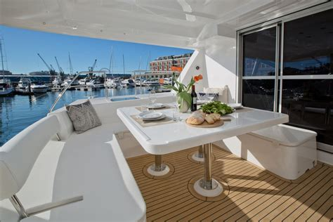 catamaran de miami a bahamas location catamaran avec 233 quipage miami floride bahamas key