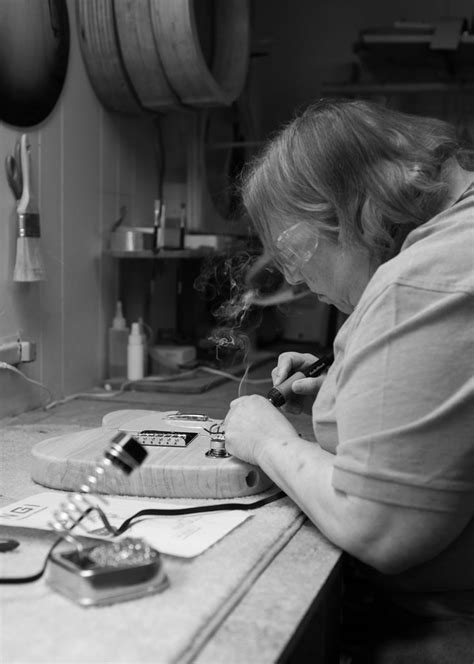 10 best images about nazareth guitar institute luthier