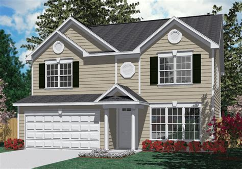 houseplans llc houseplans llc houseplans llc 28 images plan your home