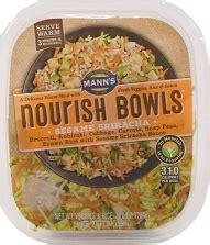 manns nourish bowl product frugal harbor