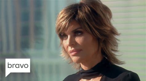 hair style from housewives beverly hills rhobh dorit kemsley and lisa rinna revisit the past