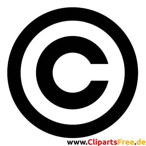 copyright free clip copyright symbol clip free