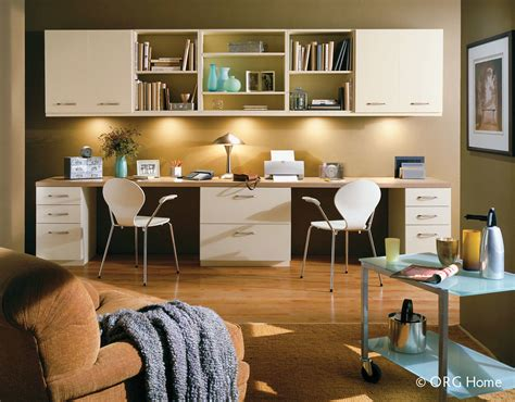 home office home office organization best place to buy