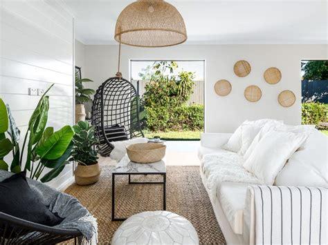 10 Amazing Hamptons Style Homes Realestate Com Au