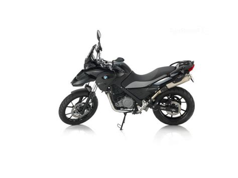 2015 2016 bmw g 650 gs review gearopen