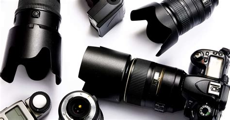 equipment guide photography buying advice paulcrawfordcom