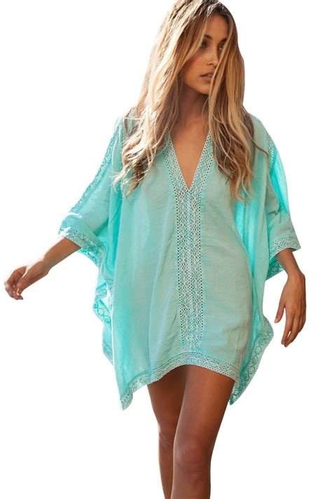 plus size swimsuit cover ups for women women s fashion plus size bikini cover up sexy bathing
