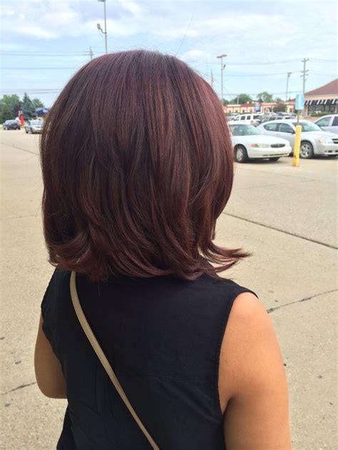 lob haircut meaning 25 best ideas about lob haircut 2014 on pinterest the