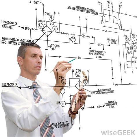 work from home design engineer jobs what does an electrical engineering technician do