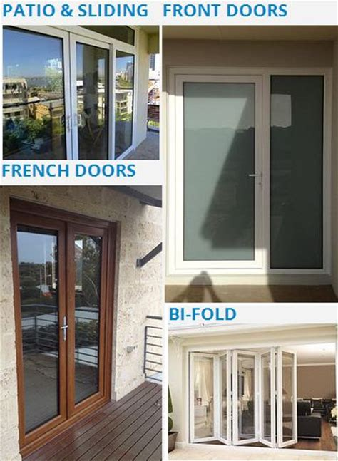 Patio Doors Perth 25 Best Ideas About Upvc Patio Doors On Pinterest Upvc Doors Upvc Bifold Doors And