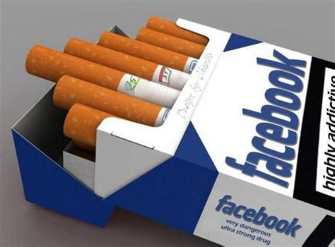 imagenes critica redes sociales millones de divorcios por culpa del facebook la tribuna