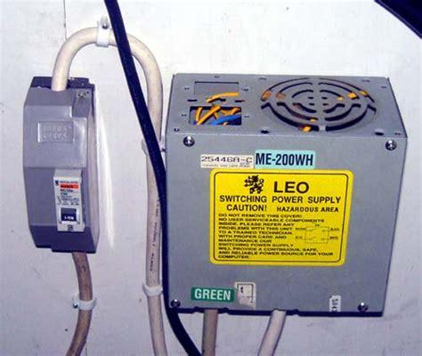 Switch Genset Pln listrik genset on listrik on lagi lha koq mcb jeglek 171 press the word