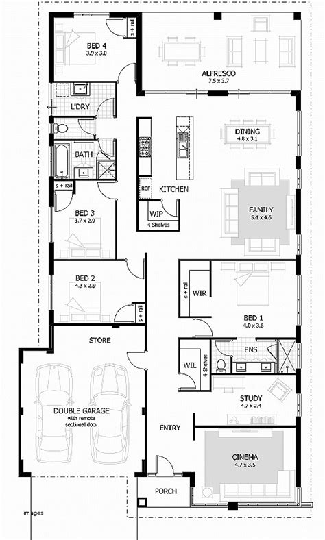 house plans with 2 bedroom inlaw suite house plan lovely house plans with 2 bedroom inlaw sui
